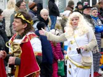 karnevalsumzug-freital-2018-008