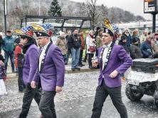 karnevalsumzug-freital-2018-012