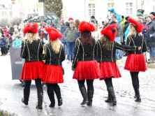 karnevalsumzug-freital-2018-020