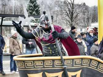 karnevalsumzug-freital-2018-025
