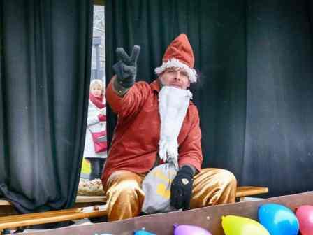 karnevalsumzug-freital-2018-058