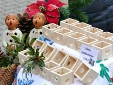 weihnachtsfeier-internationaler-bund-freital-bild-002