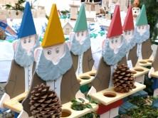 weihnachtsfeier-internationaler-bund-freital-bild-012
