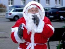 weihnachtsfeier-internationaler-bund-freital-bild-021