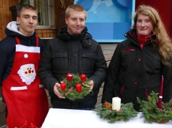 weihnachtsfeier-internationaler-bund-freital-bild-027
