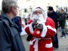 weihnachtsfeier-internationaler-bund-freital-bild-028
