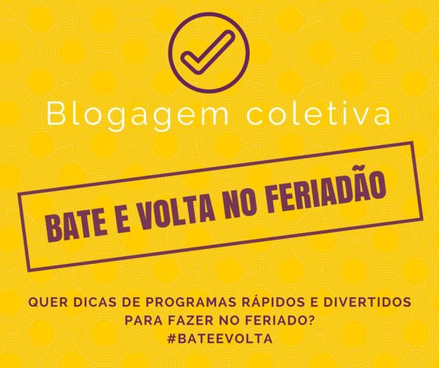 blogaem_coletiva_bateevolta