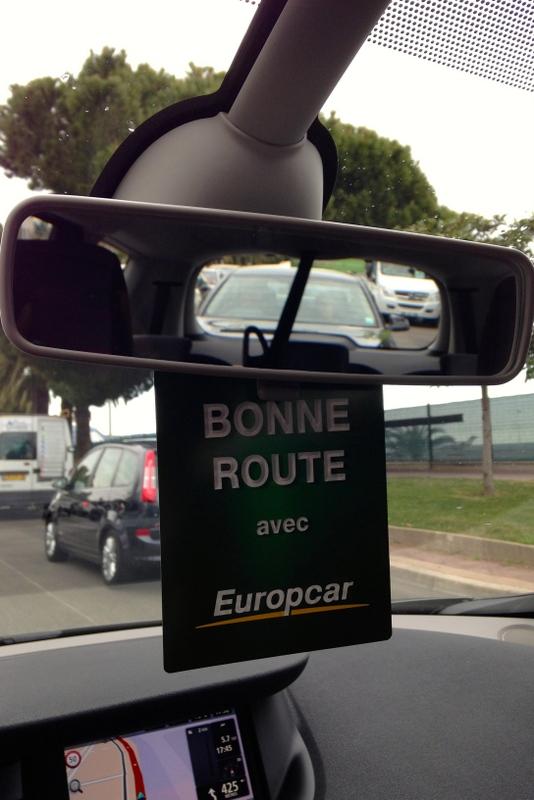 bonne_route