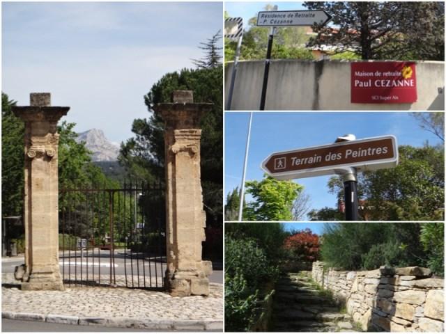 Aix_en_provence_cezanne