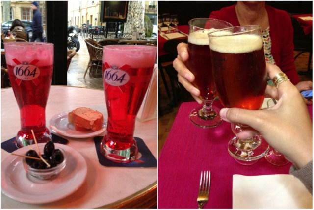 boire_un_verre