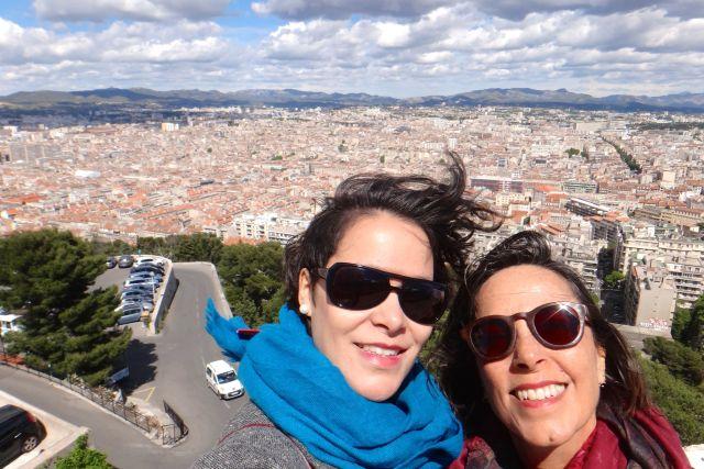 Marseille_notre_dame_de_la_garde_02
