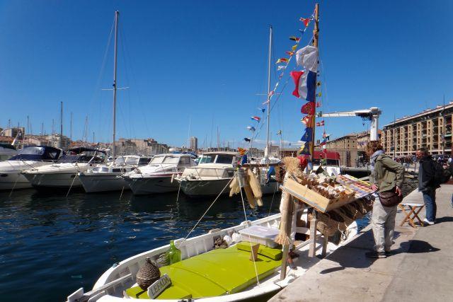 Marseille_porto_03