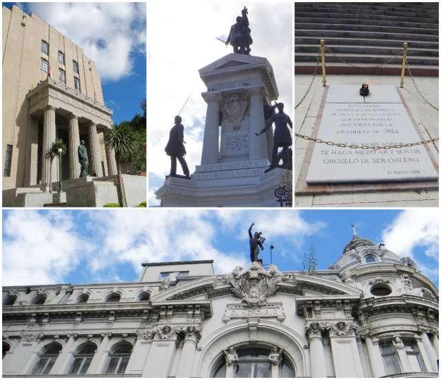 Valparaiso_centro_historico_01