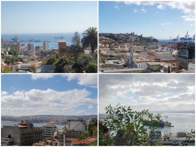 Valparaiso_vistas