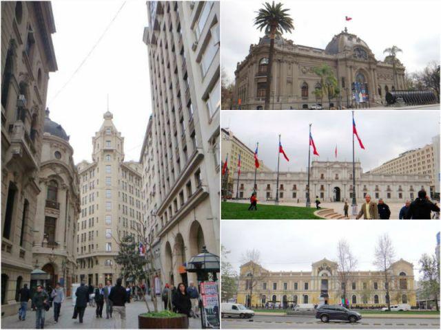 free_tour_santiago_02