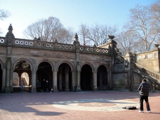 NYC_Central_Park_1