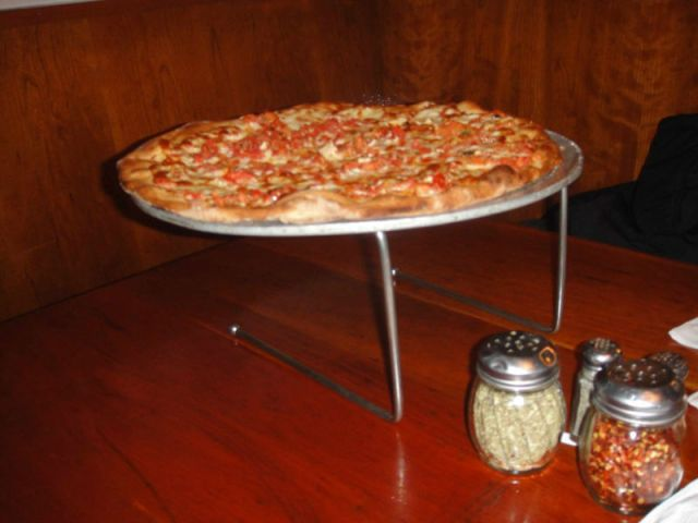 NYC_TimesSquare_Johns_Pizzeria