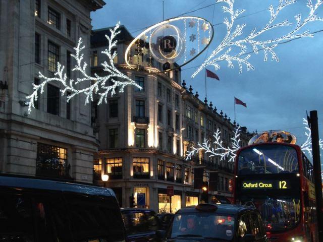 Londres_compras_regente_natal