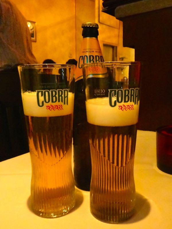 londres_restaurantes_mughals_03