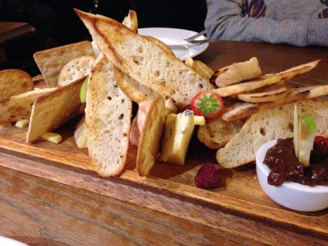 londres_restaurantes_prideofpaddington