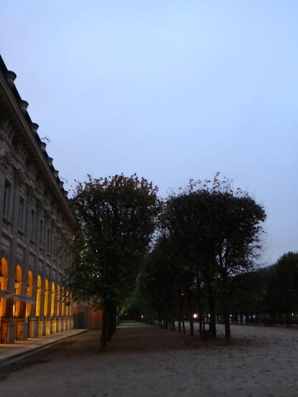 Paris_compras_Palais_Royal