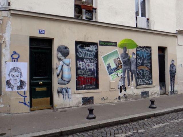 Paris_Passeios_la_butte_aux_cailles_03