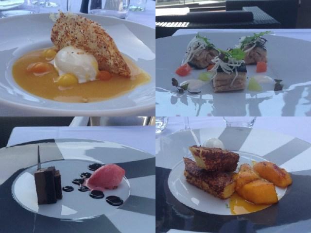 Restaurantes_Paris_LesOmbres