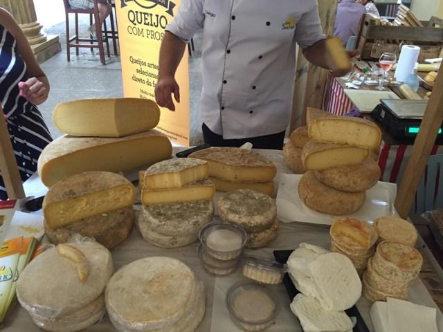 JuntaLocal_queijos