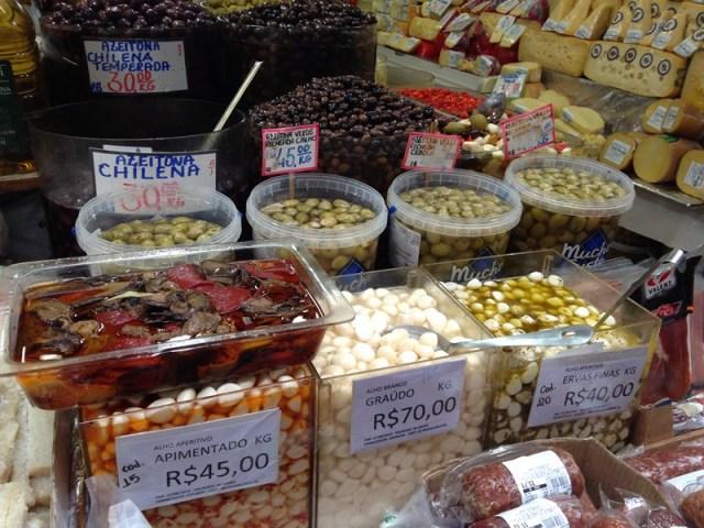 MercadoMunicipal_02