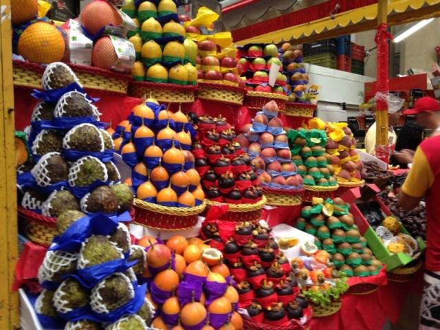 MercadoMunicipal_06