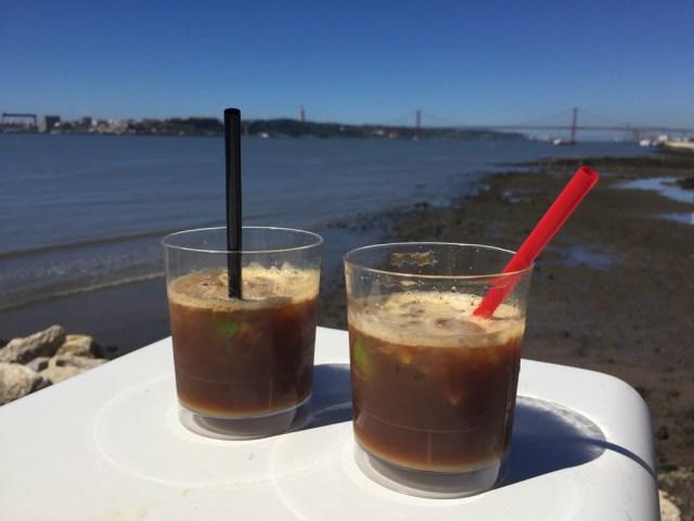 fpm_portugal_gastronomia_mazagran