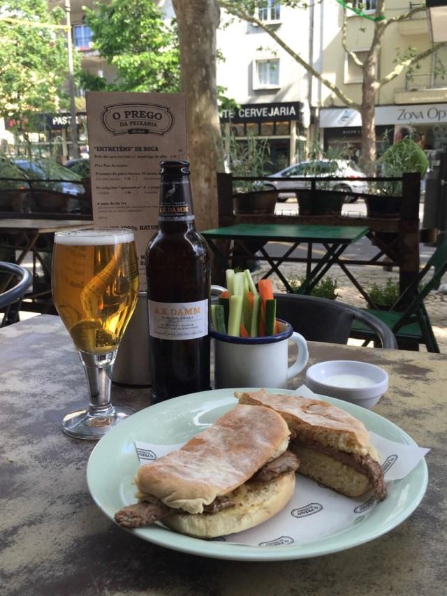 fpm_portugal_gastronomia_pregonopao