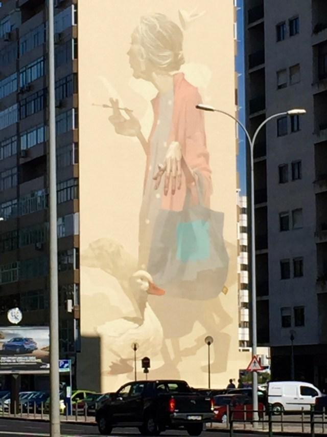 FPM_Street art em Lisboa
