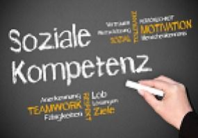 soz-kompetenz