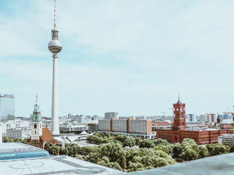 Klassenfahrt-Berlin-4-3