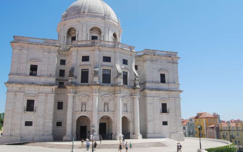 Panteo Nacionale