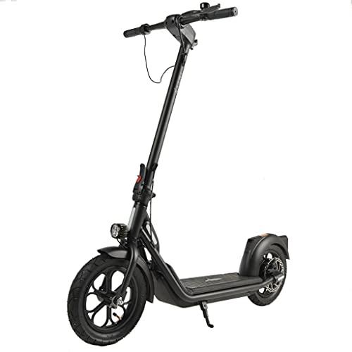 IMLEX Elektroscooter IM-ES1201 Elektroroller Scooter Elektro Roller