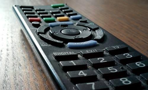 TV Tipp