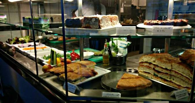 stadtcafe-kuchen