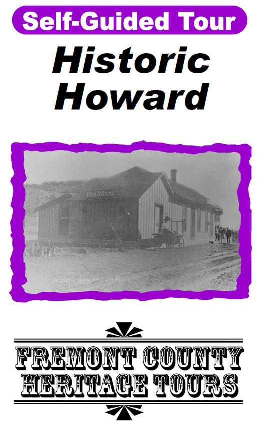 Historic Howard