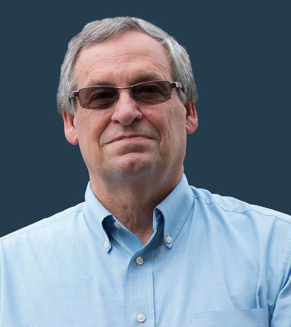 Steve Lamale