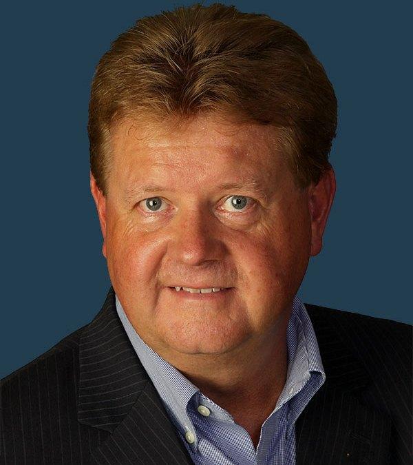 Jim Sleek
