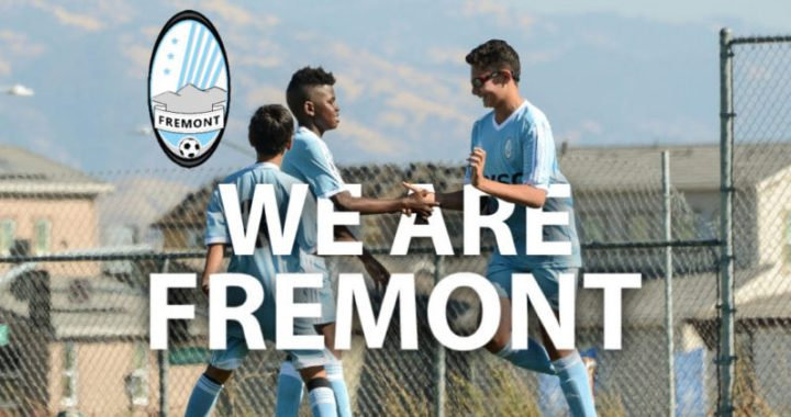 8c1adb450 fremontysc – Page 11 – Fremont Youth Soccer Club