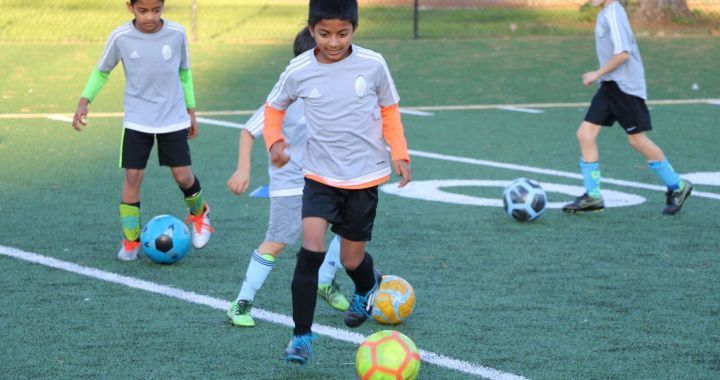 cae6656b9 Week 2 Review – Fremont Youth Soccer Club
