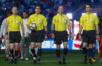28d6f9b7e Referees – Fremont Youth Soccer Club