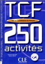 tcf activities
