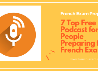DELF B2 free Preparation Resources and Sample Papers - French Exam