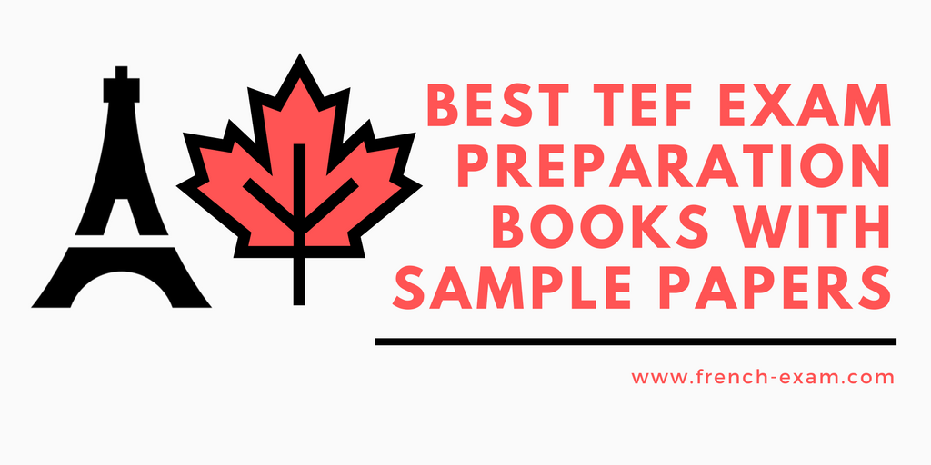 TEF 2019 Ebook Guide With Sample Applications