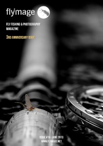 flymage-june-2013