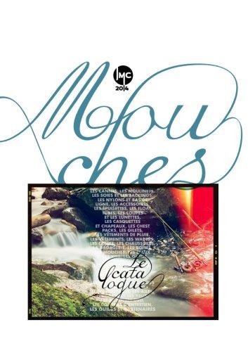 catalogue-mouche-jmc-2014